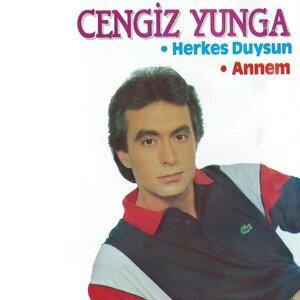 Cengiz Yunga 歌手頭像