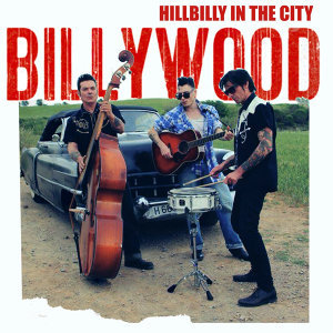 Billywood 歌手頭像