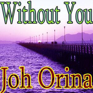 Joh Orina 歌手頭像