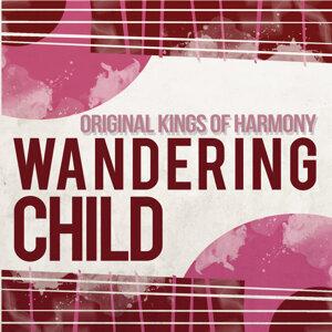 Original Kings Of Harmony 歌手頭像