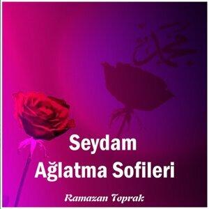 Ramazan Toprak 歌手頭像
