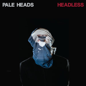Pale Heads