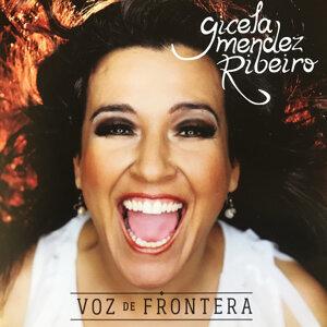 Gicela Mendez Ribeiro 歌手頭像