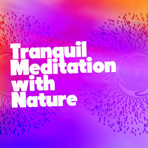 Tranquil Music Sounds of Nature 歌手頭像