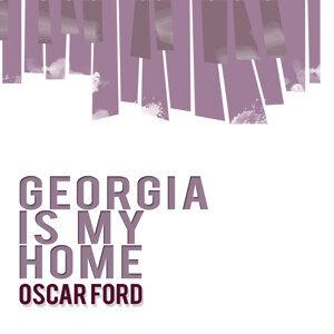 Oscar Ford