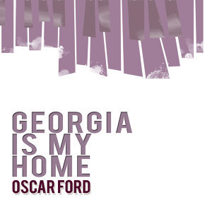 Oscar Ford 歌手頭像