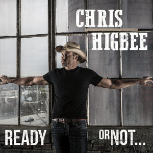 Chris Higbee 歌手頭像
