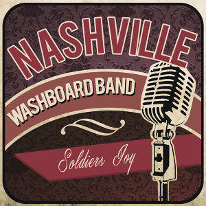 Nashville Washboard Band 歌手頭像