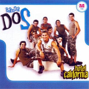 Banda Dos 歌手頭像