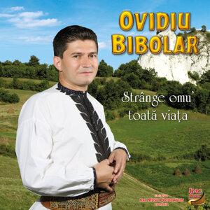 Ovidiu Bibolar 歌手頭像