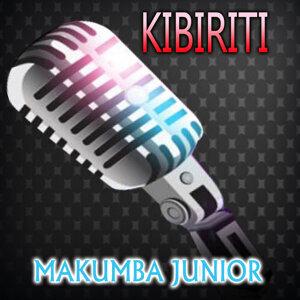 Makumba Junior 歌手頭像