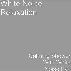 White Noise Relaxation 歌手頭像