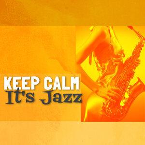Calming Jazz 歌手頭像