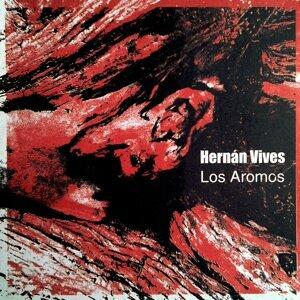 Hernán Vives 歌手頭像