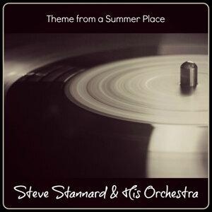 Steve Stannard & His Orchestra 歌手頭像