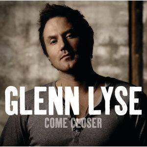 Glenn Lyse 歌手頭像