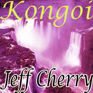 Jeff Cherry 歌手頭像