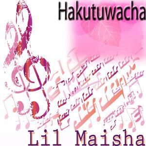 Lil Maisha 歌手頭像