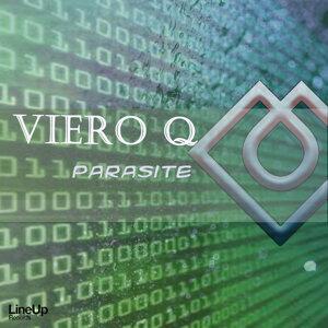 Viero Q 歌手頭像