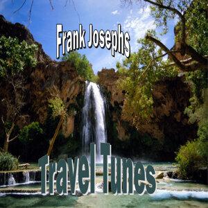 Frank Josephs 歌手頭像