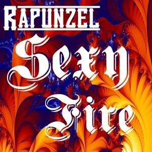 Rapunzel 歌手頭像