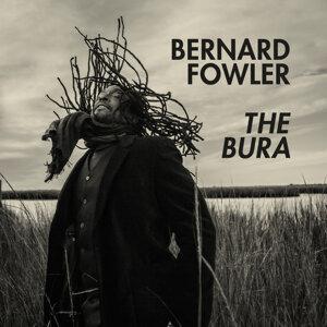Bernard Fowler