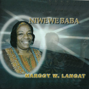 Marggy W. Langat 歌手頭像