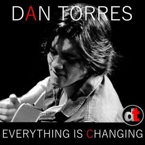 Dan Torres 歌手頭像