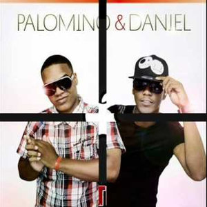 Palomino & Daniel 歌手頭像
