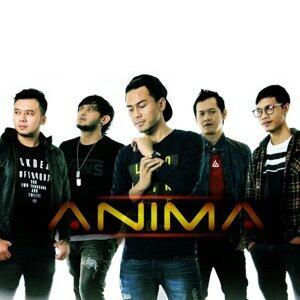 Anima 歌手頭像