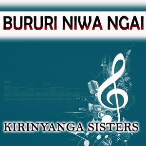 Kirinyanga Sisters 歌手頭像