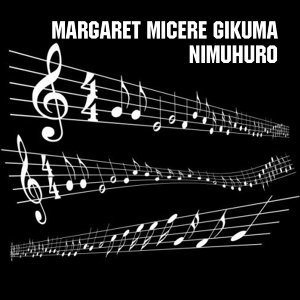 Margaret Micere Gikuma 歌手頭像