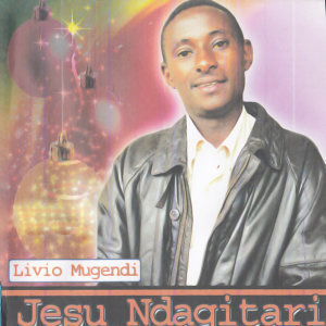 Livio Mugendi 歌手頭像