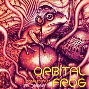 Orbital Frog 歌手頭像