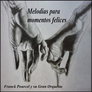 Frank Pourcel y su Gran Orquesta 歌手頭像