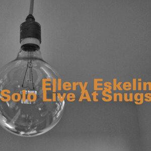 Ellery Eskelin 歌手頭像