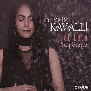 Devrim Kavalli 歌手頭像