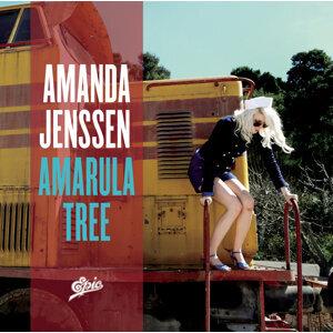 Amanda Jenssen 歌手頭像