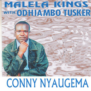Malela Kings With Odhiambo Tusker 歌手頭像