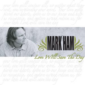 Mark Ham 歌手頭像