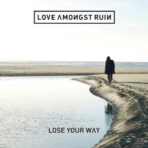 Love Amongst Ruin 歌手頭像