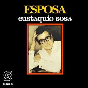 Eustaquio Sosa 歌手頭像