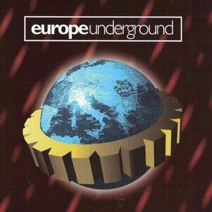 Europe Underground 歌手頭像