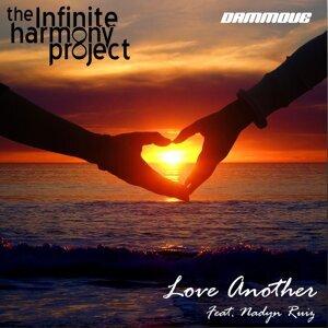 The Infinite Harmony Project 歌手頭像