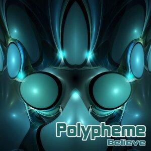 Polypheme 歌手頭像