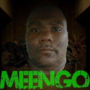 Meengo 歌手頭像