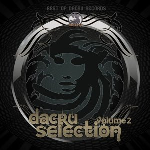 Dacru Selection, Vol. 2 歌手頭像