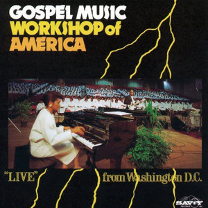 Gospel Music Workshop of America