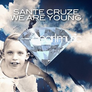 Sante Cruze 歌手頭像
