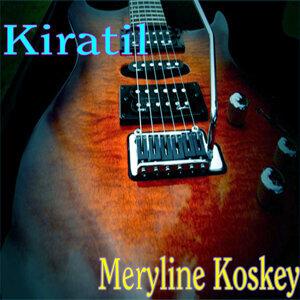 Meryline Koskey 歌手頭像